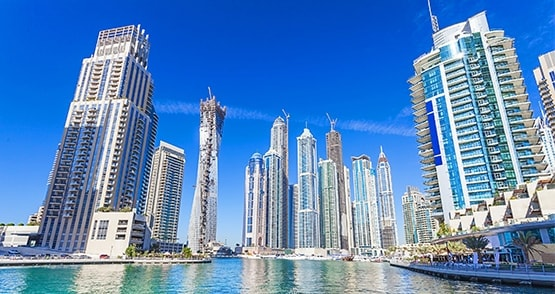 dubai_city